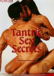 Playgirl: Tantric Sex Secrets Porn Movie
