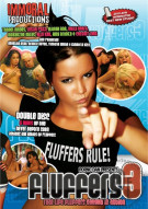 Fluffers #3 Porn Movie