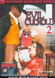 Evil Cuckold 2 Porn Video