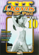 Tit Queens Of The Past Vol. 10 Porn Movie