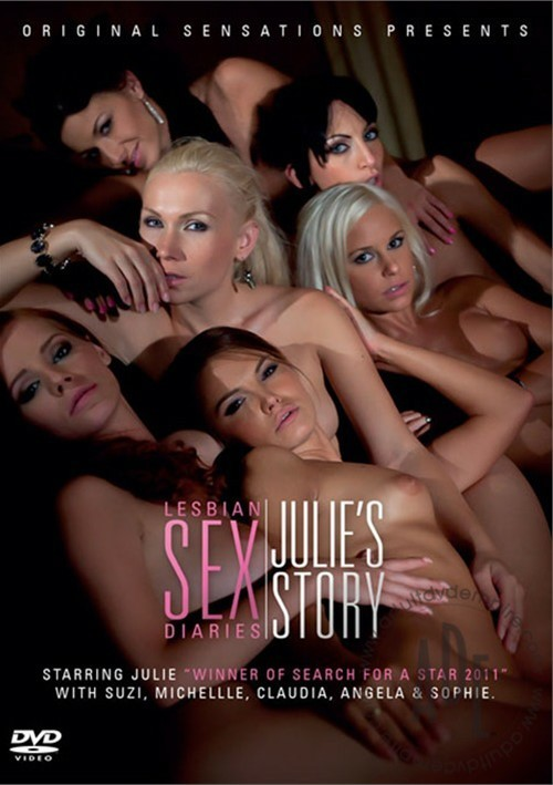 Julies free porn movies #2
