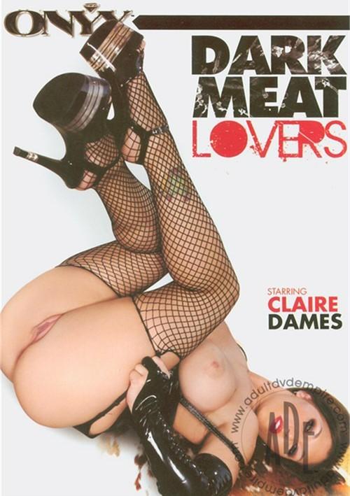Dark Meat Lovers