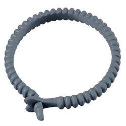 Dorcel Adjustable Ring Sex Toy