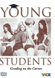 Young Students Porn Video