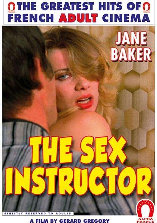 sex instructor video