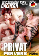 Privat - Pervers Porn Video