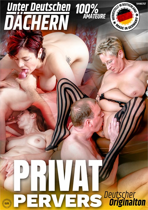Порно секс с продуктами бесплатно