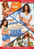 My New White Stepdaddy 19 Porn Movie