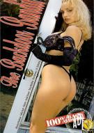 Backdoor Bandit, The Porn Movie