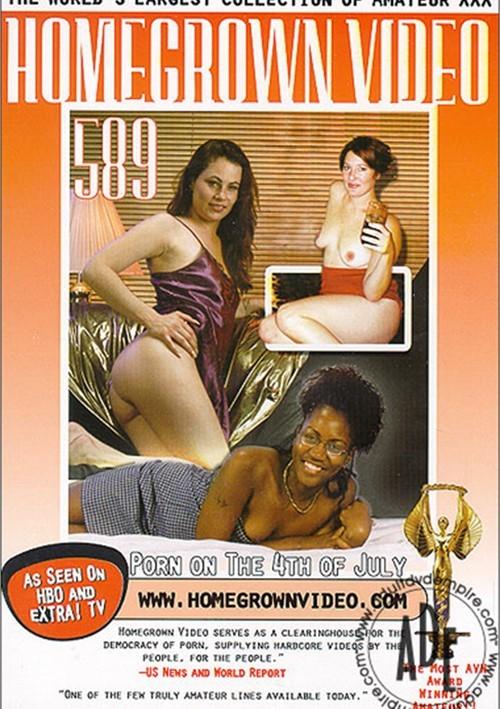Prostitute In Jose Batlle Y Ordonez