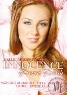 Innocence: Pure Pink Porn Video