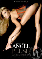 Angel Plush Porn Movie