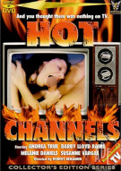 Hot Channels Porn Movie