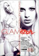 Glamazon Porn Movie