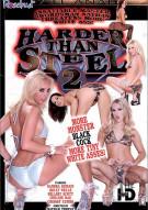 Harder Than Steel 2 Porn Movie