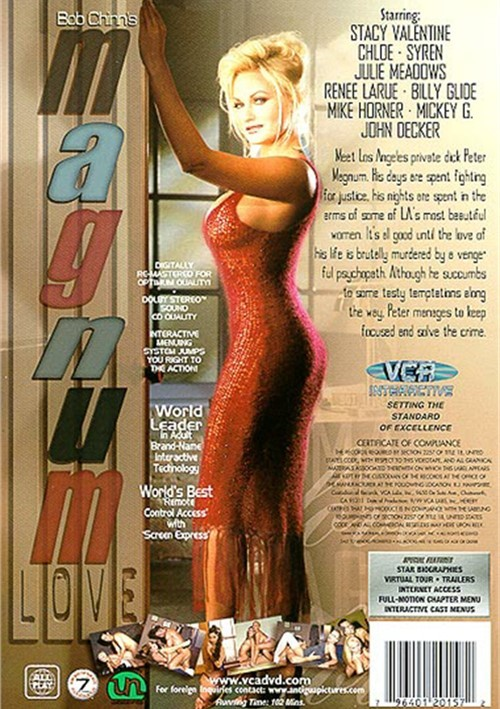 Stacy Valentine Magnum Love-pic6575