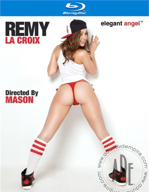 Remy La Croix
