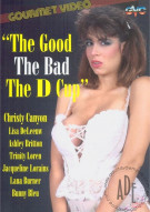 Good The Bad The D Cup, The Porn Video