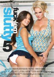 Porn Fidelitys Fuck Em Slutty #5 Porn Movie