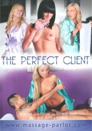 Perfect Client, The Movie