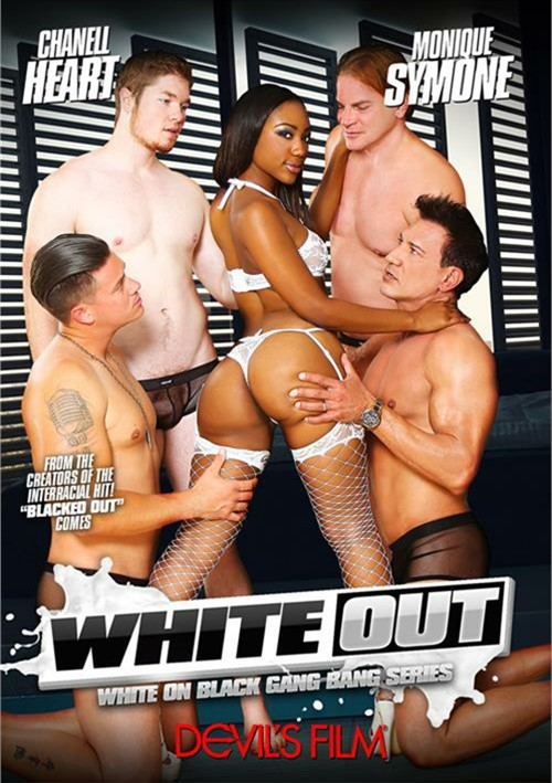White Out (2015)