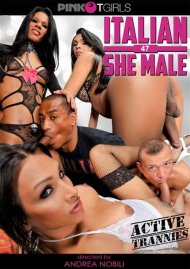 giant she male cocks 5 pack 2 porn movies