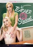 Teacher Vs. Student Porn Video