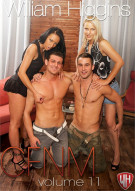 CFNM Vol. 11 Porn Video