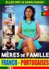 Meres de Famille Franco Portugaises Boxcover