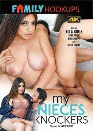 My Nieces Knockers Porn Movie