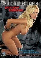 Collector 4: Brittany Andrews, The Porn Movie