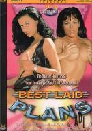 Best Laid Plans Porn Movie