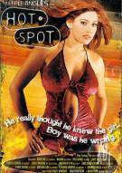 Hot Spot Porn Movie