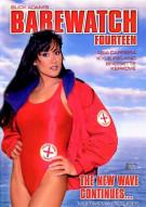 Babewatch 14 Porn Movie