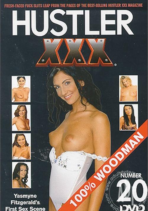 Hustler mag xxx trailers
