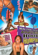 Amateur Hood Humpin Porn Movie