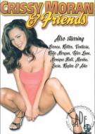 Crissy Moran & Friends Porn Movie