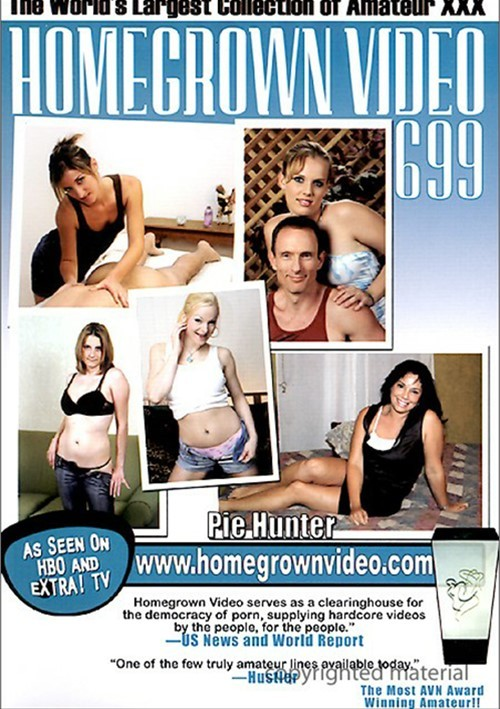 adult movie Homegrown