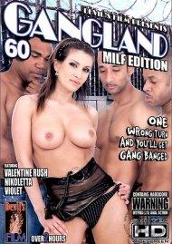 Gangland 60 Porn Movie