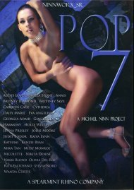 Pop 7 Porn Movie