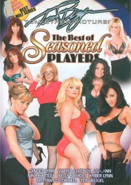Best Of Seasoned Players, The Porn Movie