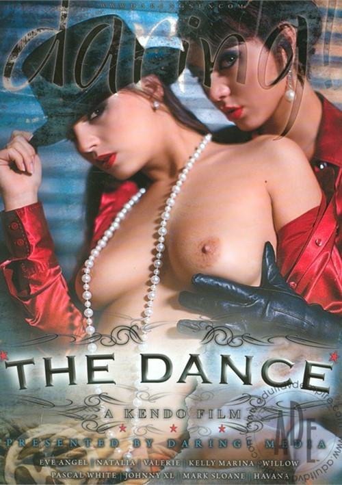 Dance, The