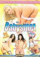 Babysitter 20, The Porn Movie