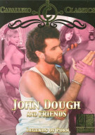 John Dough And Friends Porn Movie