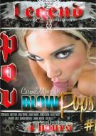 POV Blow Pops #1 Porn Movie