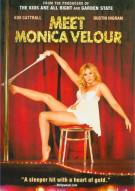Meet Monica Velour Movie