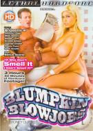 Blumpkin Blowjobs Porn Video