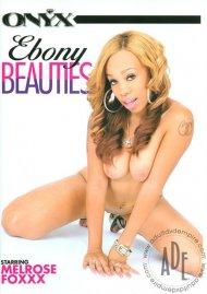 Ebony Beauties Porn Movie