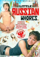 Little Russian Whores Porn Movie