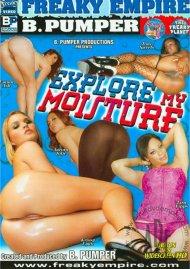 Explore My Moisture Movie